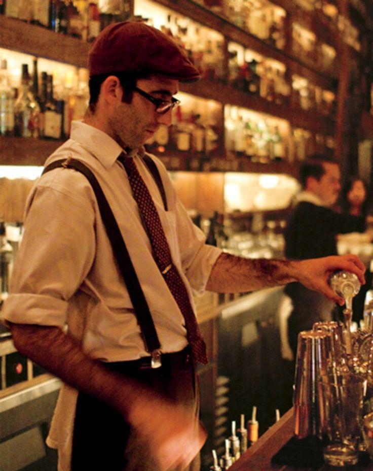 style-2010-05-suspenders-suspenders-turn-of-the-century-man.jpg (800×1009)