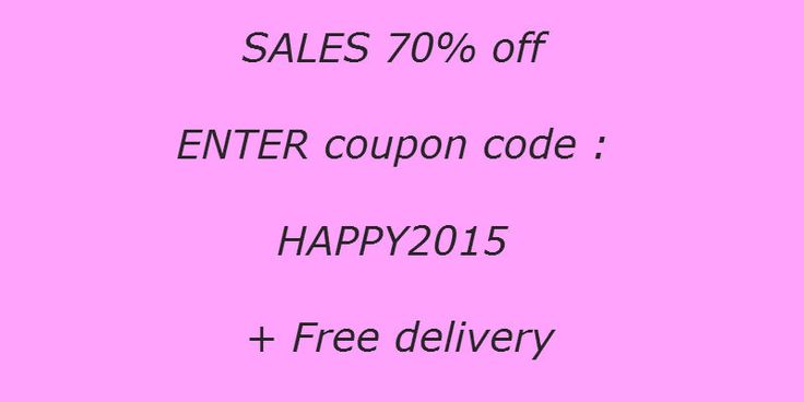 Do not miss our SUPER SALES ; 70% off and free delivery at : www.mumusyros.gr