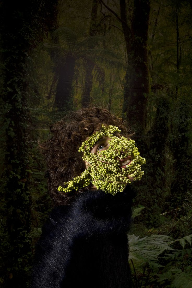 Alison Brady | Portraits I http://alisonbrady.com/portraits-1.html#