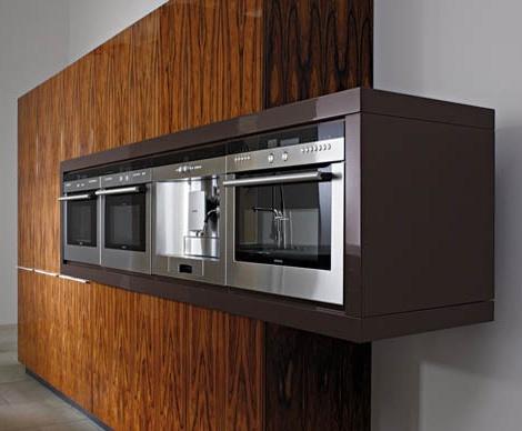 Best 43 Best Modern High End Kitchen Appliances Images On 400 x 300