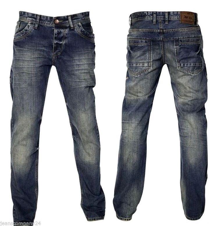 87 besten bilder auf pinterest clubwear blau und herren jeans. Black Bedroom Furniture Sets. Home Design Ideas