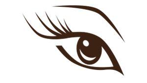 Pielęgnacja okolic oczu. Mówi się, że oczy są zwierciadłem duszy. Dzięki oferowanym przez nas zabiegom dodamy Twojemu spojrzeniu blasku i witalności, przywrócimy odpowiedni poziom nawilżenia i ujędrnienia skóry wokół oczu. Proponowane przez nas zabiegi pielęgnacyjne poprawiają jędrność skóry spłycając zmarszczki i bruzdy wokół oczu. Zapewniają optymalne nawilżenie i wygładzenie, rozjaśniają cienie oraz niwelują obrzęki pod oczami.  #BabskieFanaberie #SalonKosmetyczny #henna #makijaż #makeup
