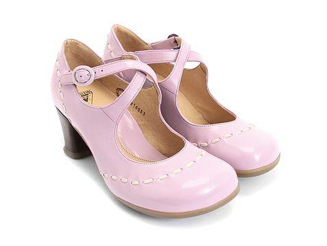 Malibrans...in Lilac!!!  Anybody want my grey pair?  haha