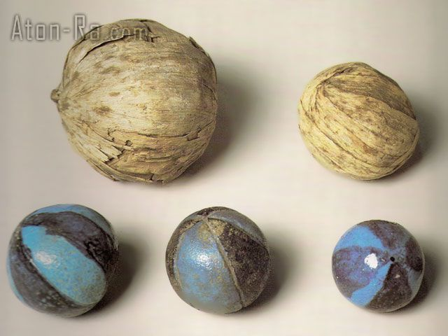 b_1024_768_0_10_images_stories_giochi_palline-in_pairo_faience.jpg (640×480)