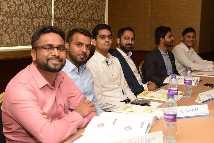 Certified Human Resource Professionals in UAE,Dubai