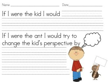 1000+ images about Social skills on Pinterest