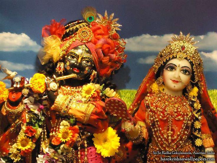 http://harekrishnawallpapers.com/sri-sri-radha-gokulananda-close-up-iskcon-amritsar-wallpaper-012/