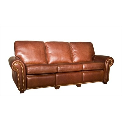 151 Best Leather Recliners Melbourne Sydney Images On