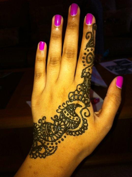 Mehndi Henna Mix : Best images about henna on pinterest eid mehndi