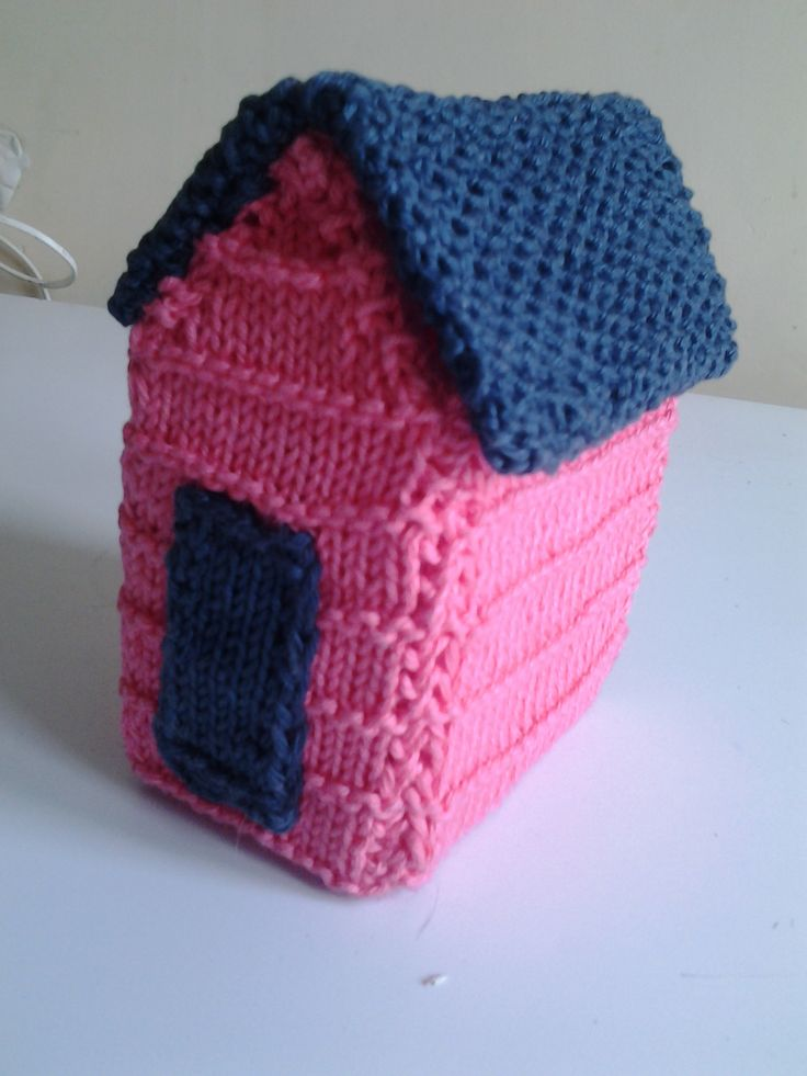 Beach hut storage box - Stash bust project 8