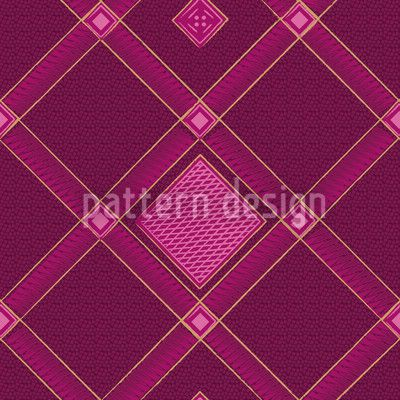 Lavender Navaho by Martina Stadler available for download as a vector file on patterndesigns.com