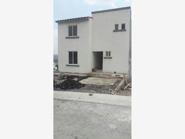 Casa en venta El Condado, Corregidora, Querétaro, México $1,930,000 MXN | MX17-DC7819