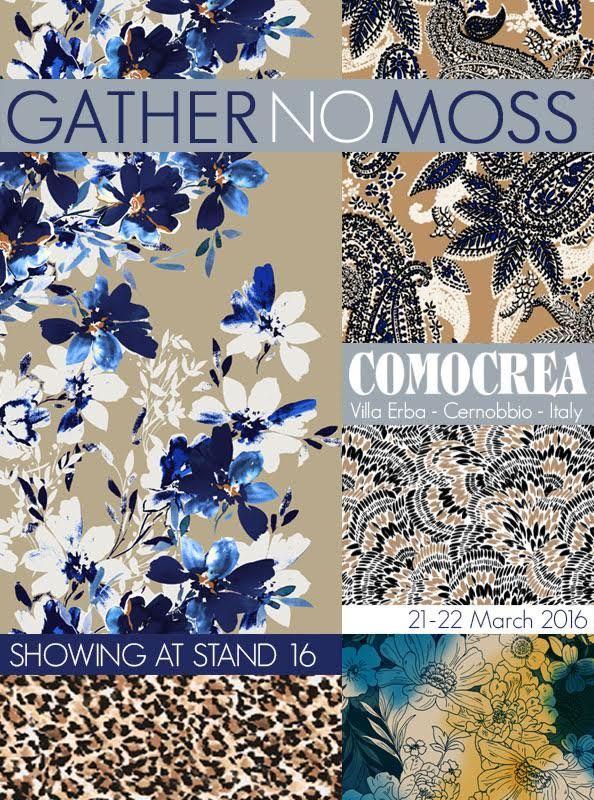 See you at Comocrea