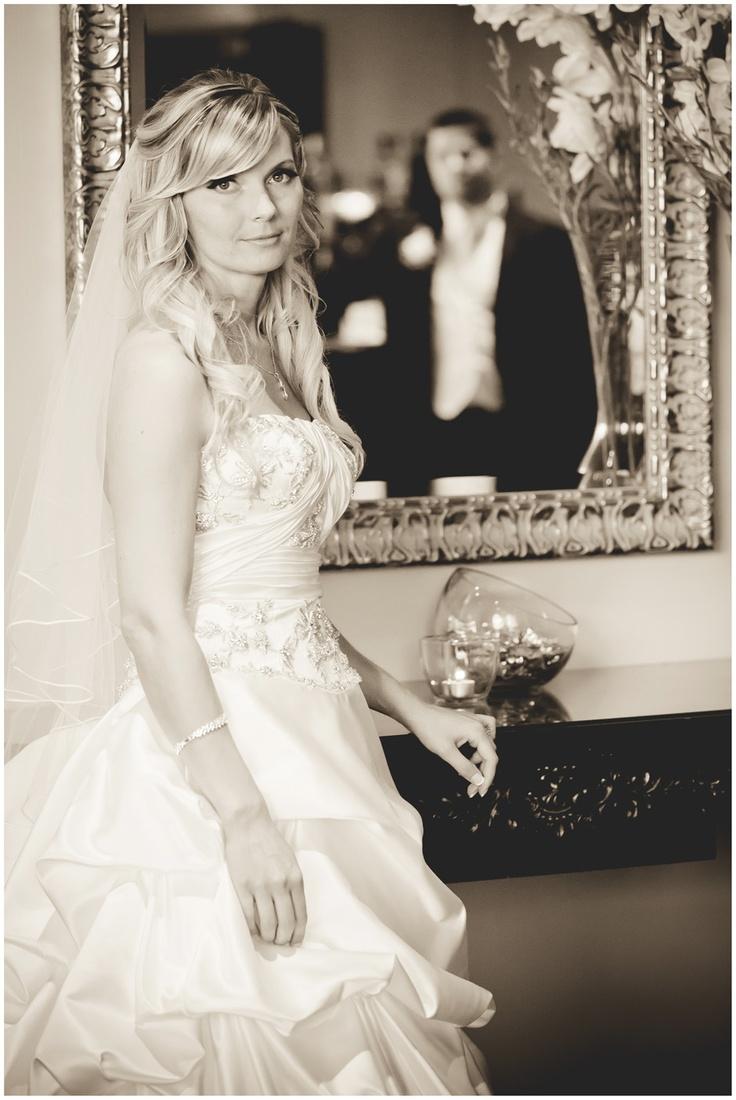 Toronto Wedding Photography - © www.swiegotstudios.com