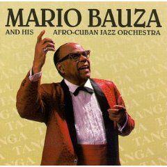 Sejarah Musik Jazz: Latin Jazz (Periode 1960-1970)