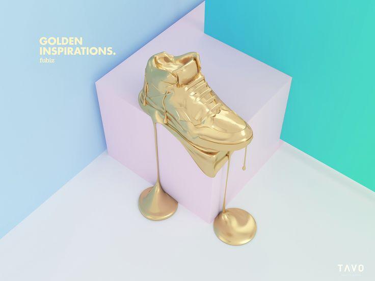 sneaker_02
