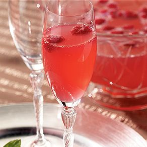 images about Pink Champagne on Pinterest | Pink champagne, Champagne ...