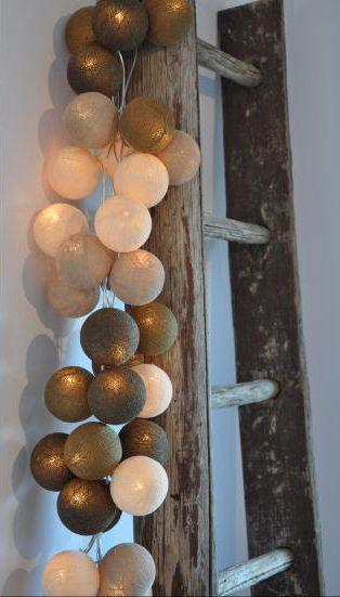 Happy Lights Lichtslinger </p>20 lampjes
