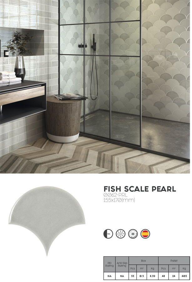 Welcome 2020 Decorative Wall Tiles Tile Trends Tile Bathroom