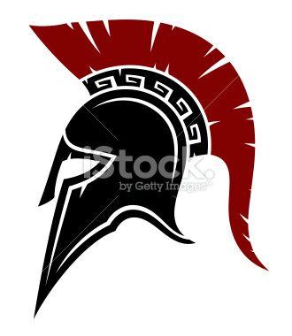 spartan helmet - Pesquisa Google