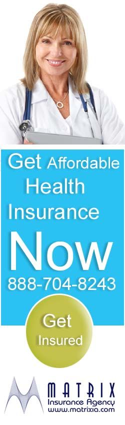 Medical Insurance Quotes 50 Best Health Insurance For Student Images On Pinterest  College .