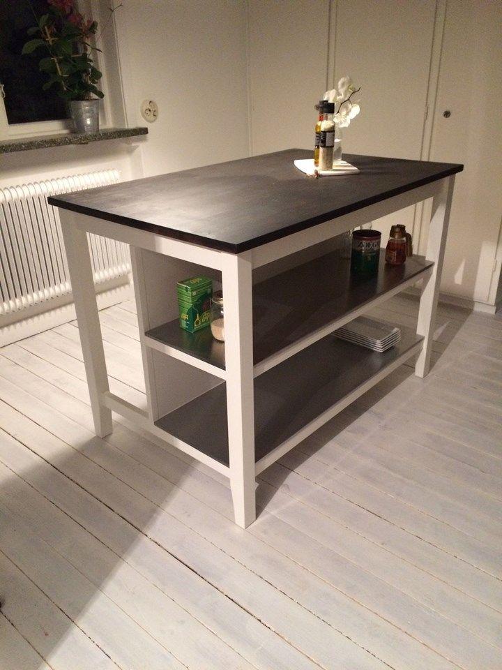 Best 25 stenstorp kitchen island ideas on pinterest for Ikea stenstorp island