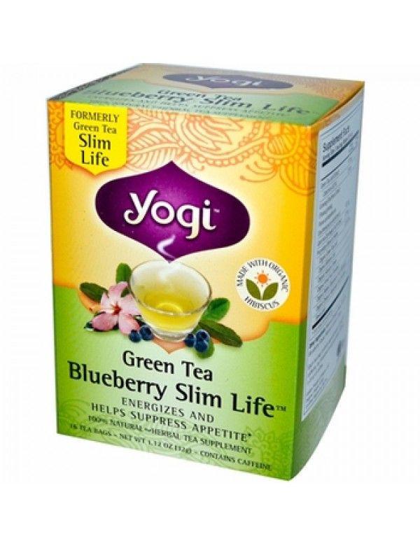 appetite suppressant tea herbal, all natural appetite suppressant tea