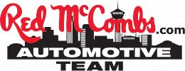 Red McCombs Automotive Family #rock #auto http://auto.remmont.com/red-mccombs-automotive-family-rock-auto/  #car dealerships # McCombs Ford West 7111 NW Loop 410 San Antonio. TX 78238 Sales. (877) 954-3651 Red McCombs Hyundai Supercenter 13663 West IH-10 San Antonio. TX 78249 Sales. (844) 218-7288 Red McCombs Scion 8333 IH-10 West San Antonio. TX 78230 Sales. 855-451-5601 Locations Welcome to Red McCombs Automotive Family Red McCombs is recognized as [...]Read More...The post Red McCombs…