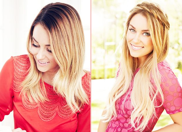 12 best hair extensions images on pinterest hair extensions hair extensions before and after pmusecretfo Gallery