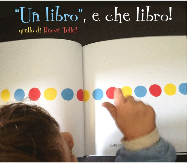 17 best images about libri bambini on pinterest piccolo apps and cops - A letto piccolo mostro ...