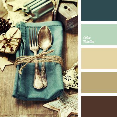 Collection of Image Palettes. Color Combinations Ideas Online | Colorpalettes.net - Part 5