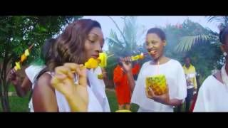 nice Sibya Mukisa  REMA Namakula  New Ugandan Music   Video 2016    Ragga Mixxx 2016 Eng Muko Check more at http://trendingvid.com/music-video/sibya-mukisa-rema-namakula-new-ugandan-music-video-2016-ragga-mixxx-2016-eng-muko/