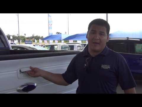 2013 Ford Fusion Lease Weslaco TX | 2013 Ford F-150 Trucks Dealers Harlingen  TX