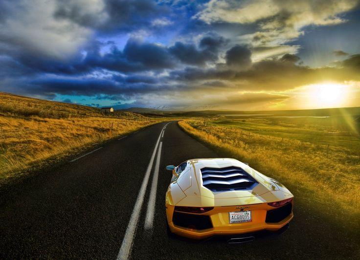 Download Lamborghini Lamborghini Aventador Yellow HD Wallpapers #131990: px, download lamborghini aventador wallpaper, download lamborghini aventador for nfsmw, lamborghini aventador for sale, lamborghini aventador specs, lamborghini phone, ~ Free Wallpaper Downloads Directory