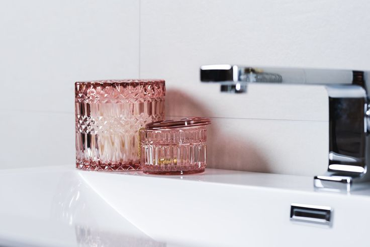 33 best Bad images on Pinterest Bathroom ideas, Live and Home