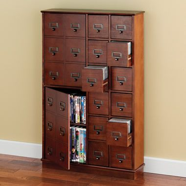 182 best Library World - Card Catalogs images on Pinterest ...