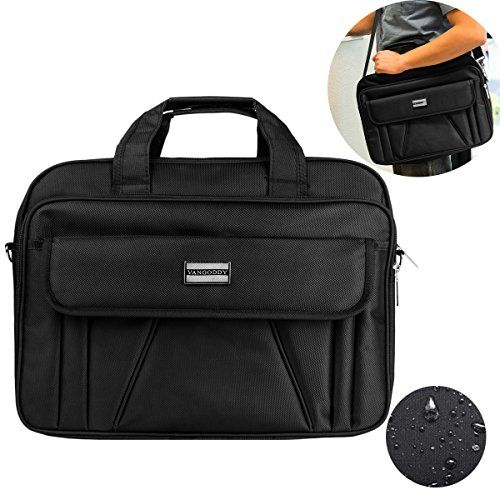 14 - 15.6 Inch Laptop Messenger Bag Business Office Bag Briefcase, Stylish Nylon Multi-Functional Shoulder Bag Handbag for MacBook Notebook Chromebook Ultrabook IdeaPad Asus Acer HP Dell Laptop #Inch #Laptop #Messenger #Business #Office #Briefcase, #Stylish #Nylon #Multi #Functional #Shoulder #Handbag #MacBook #Notebook #Chromebook #Ultrabook #IdeaPad #Asus #Acer #Dell