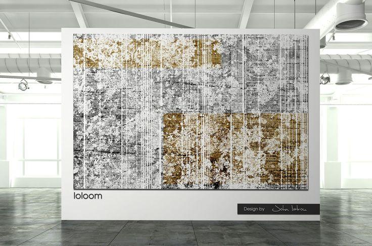 DESIGN-217 - loloom