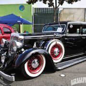 Best Of Friends King Of Kings Car Show Old School Lowrider