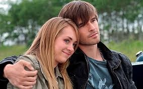 Heartland cbc- I want him as my bf! hes perfect