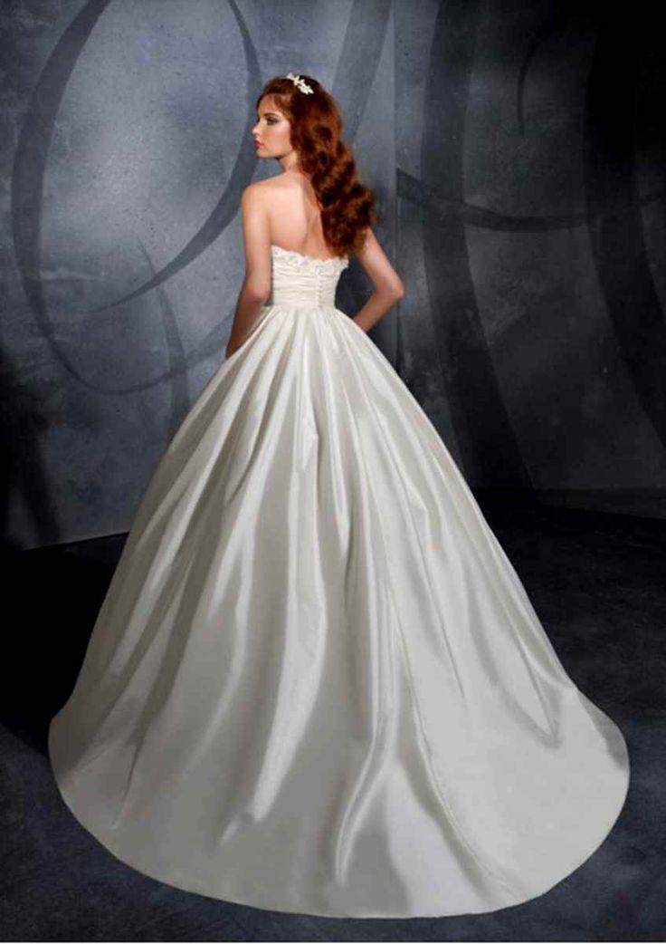 Cheap strapless ball gown wedding dress uk post as typed lace wedding dresses, short wedding dresses, simple wedding dresses, vera wang wedding dresses, wedding gowns