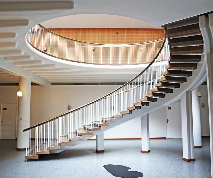 Best 309 Best Arne Jacobsen Architecture Images On Pinterest 400 x 300