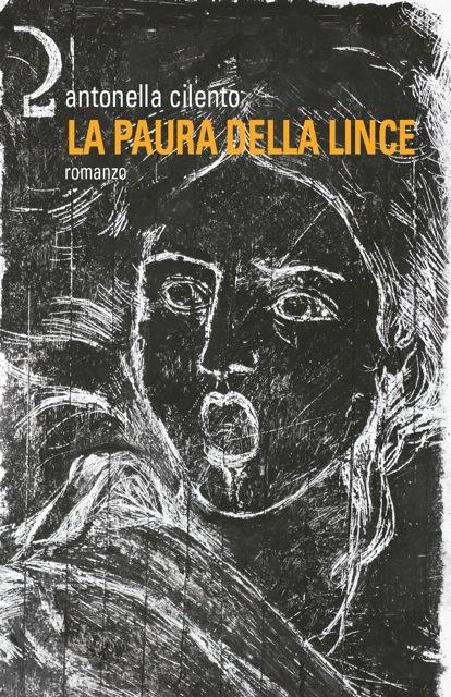 Mariolina Bertini legge Antonella Cilento, Fuorisede, solo su FN