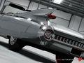 Forza 4 EPIC graphics
