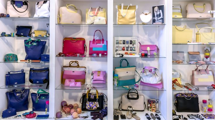 Laoni la Store - Designer leather bags and accessories  http://www.budapestwithus.hu/laoni