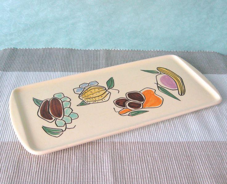 kuchenplatte vintage : 17 Best images about Grunstadt- echt keramik on Pinterest Virginia ...