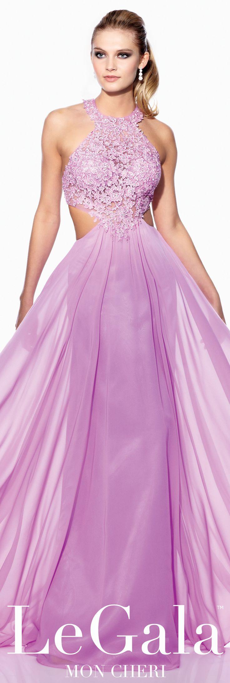 43 best PROMTASTIC images on Pinterest | Formal evening dresses ...