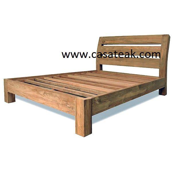 Teak Wood Bedroom Furniture Solid Teak Bed Malaysia Bed Frame Kl Wood Bedroom Wood Bedroom Furniture Teak Wood