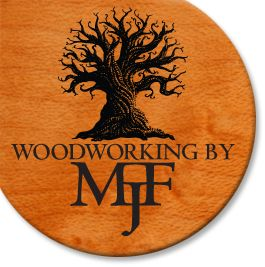 17 Best images about Woodworking logos on Pinterest | Lost, Logo ...