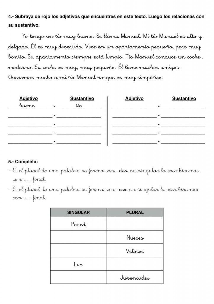 Spanish Class, Sheet Music, Teaching, Control, David, Teaching Supplies, Spelling Activities, Spanish Language, Preschool Education